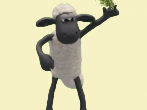 Lamb with Rosemary Pie - AZ Pie Guys