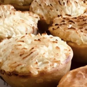 Sheppards Pie - AZ Pie Guys